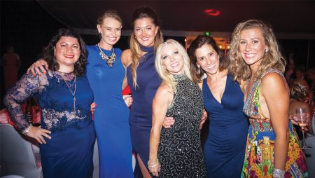 Think Money RACQ LifeFlight Rescue Gala Ball