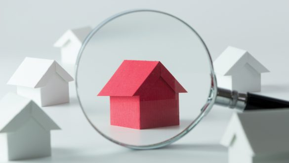 Finding the perfect investment property portfolio