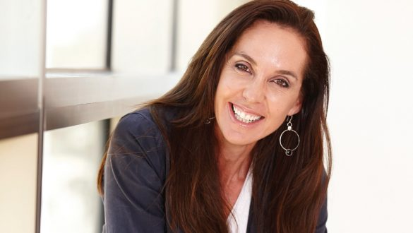 Take 10: with Janine Allis